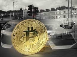 Buy with #bitcoin #cryptocurrency #blockchain #crypto pic.twitter.com/zu78ivnt5k. Where To Buy A Car With Bitcoin Top 5 Websites Gmm
