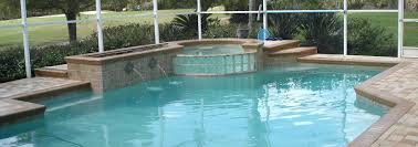 pool repair renovations service contracting services companies tampa in florida pool companies service tampa near fl