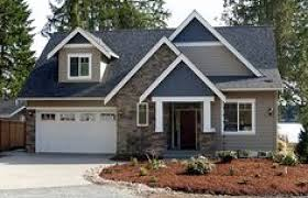 lakefront home plans designs best lake house floor plans view