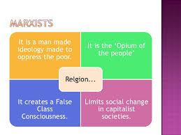 social change essay 7