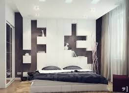 Modern Kids Bedroom Design Interior Designs Small Modern Kids Bedroom Kid Bedroon Minimalist