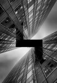 modern architectural photography. Amazing Black And White Modern Architecture Photography By Bruno Mazzetti Modern Architectural Photography A
