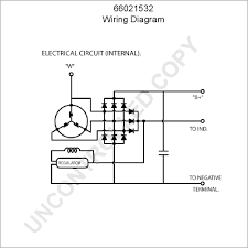 24v alternator wiring diagram floralfrocks alternator wiring diagram internal regulator at Alternator Connections Diagram