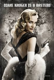 quentin tarantino movie costumes that prove his leading ladies  10 quentin tarantino movie costumes that prove his leading ladies are the most fashionable on screen
