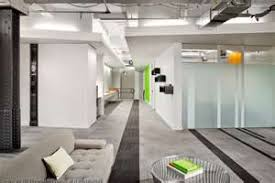 law office interior. law firm office design interior in austin - other services | 99721