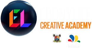 EbonyLife launches Creative Academy in Conjuction with Lagos State Govt