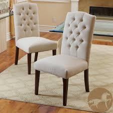fabric dining room chairs ikea