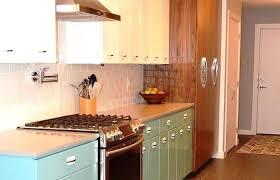unique kitchen cabinets kitchen modern ideas medium size simple retro metal kitchen cabinets on small home fantastic kitchen cabinets