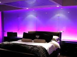 romantic bedroom lighting. full size of bedroomromantic bedroom lighting romantic design inspirations intended for t
