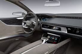 2018 audi a6 interior. interesting interior audi a6 2018 new review with audi a6 interior a