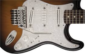 dave murray stratocaster® fender electric guitars dave murray stratocaster®