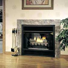 superior fireplace insert bc36 dealers replacement parts