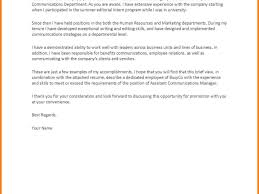 Stunning Cover Letter For Internal Promotion Photos Hd Goofyrooster