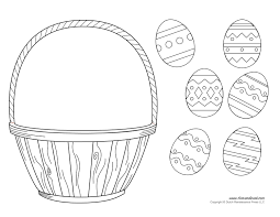 Easter Basket Template 1 easter basket template free download wordpress themes gala, the on sharepoint 2013 web template