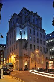 Image result for gotham hotel manchester