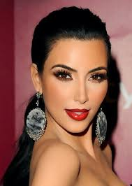 kim kardashian makeup 15 1
