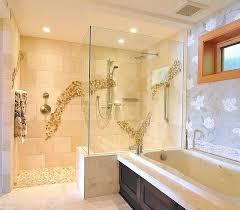 doorless shower enclosures view in gallery doorless walk in shower enclosures doorless shower