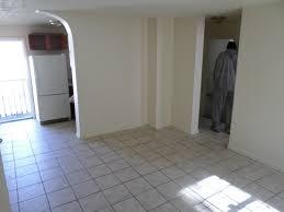100 quality flooring columbia ms surecrete changes the