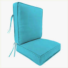 patio chair cushion covers new outdoor furniture cushions waterproof unfinished kitchen chairs harry bertoia backyard storage