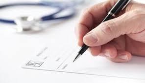 The Risk Of Writing Informal Prescriptions The Clinical Advisor