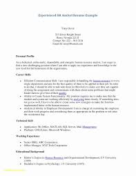 Nursing Resumes Template. Nursing Resume Template Word Kelsey Nurse ...