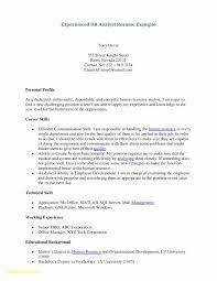 Nursing Resume Template Free Download Best Of Resume Example Nursing