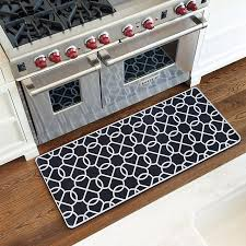 Ballard Designs Kitchen Rugs And Simple Kitchen Designs Designed With  Glamorous Pattern Concept For The Kitchen In Your Home 28