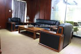 office desk layouts. Made In China Office Furniture Table Desk Layouts H