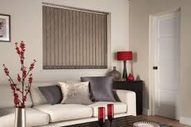 living room decorative items. living room decoration elegant plain cushion decorative items n