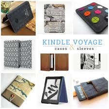 Designer Kindle Covers And Cases 15 First Class Kindle Voyage Cases And Covers