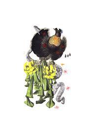July Horoscopes — Aura Weaver