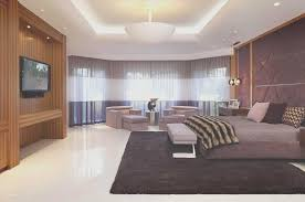 beautiful traditional master bedrooms. Master Bedroom Design Ideas Decorate With Wardrobe Decorating Pictures Houzz S Give Traditional Beautiful Bedrooms