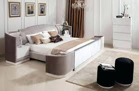 high end modern furniture brands. Quality Modern Furniture Roman Bed With Night Stands High End Brands .