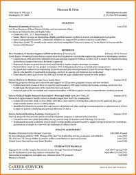 6+ how to list volunteer work on a resume