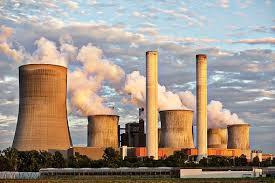 power plant generators. Plain Plant Power Plant Generator For Power Plant Generators