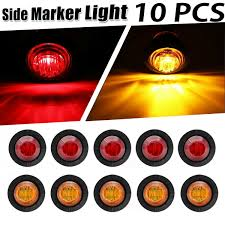 Bullet Led Lights