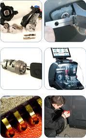 auto locksmith.  Locksmith 5 Day Auto Locksmith Training In