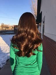 Hilda Simpson - Hair Stylist - Home | Facebook