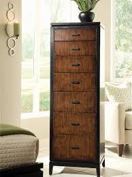 tall narrow dresser. Awesome Tall Narrow Dresser R