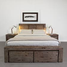 full headboard king size mattress frame beds and bed frames box bed