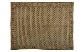 vintage oushak rug 8 8 x 6 6 loading zoom