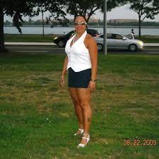 Tonia Potter Facebook, Twitter & MySpace on PeekYou