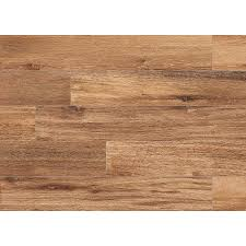 style selections natural timber stock wood look porcelain floor and wall tile common 6