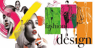 Fashion Designing Courses For Study How Bachelors Degree Of Fashion Designing Help A Student Of
