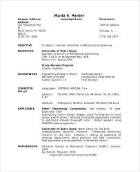Research Skills Resume Sample Resume For Research Assistant Resu and  Analytical Skills Resume Sampl