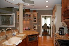 Indianapolis Kitchen Cabinets Kitchen Cabinets Brownsburg In Quicuacom