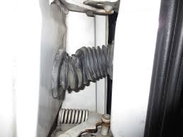 com bull door wiring harness rework door wiring harness rework
