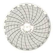 Dickson Chart Recorder Th8p2 Manual Replacement Charts At Thomas Scientific