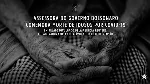 PT Brasil Twitterren: