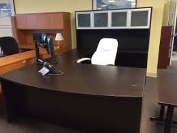 cheapest office desks. New And Used Desks Cheapest Office